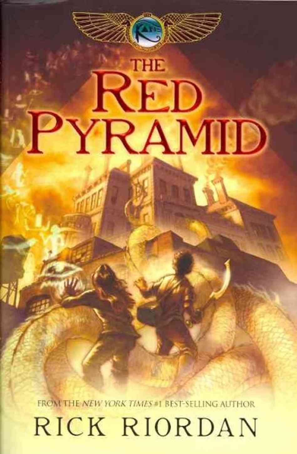 the_red_pyramid