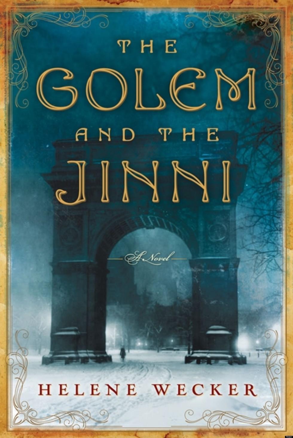 o-GOLEM-AND-THE-JINNI-facebook